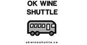 OK Wine Shuttle